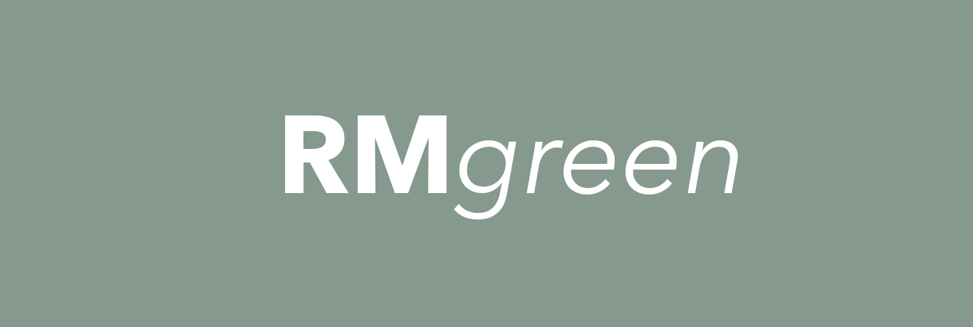 RM Green Environmental Services LLC